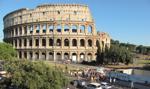 Włochy chcą przedłużyć stan wyjątkowy do końca stycznia 2021