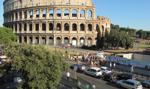 Włochy: firmy tracą rocznie 585 mln euro z powodu korków w miastach
