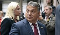 Węgry: raty spadną o jedną trzecią