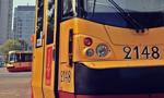 Nowe biletomaty dostępne we wszystkich warszawskich tramwajach