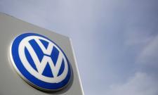 Volkswagen będzie produkował silniki Diesla tylko w Polsce