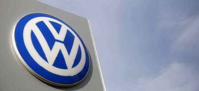 Volkswagen zapłaci 157 mln dolarów 10 stanom USA