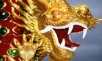 Bruegel: Chiny zręcznie wykorzystują kryzys w Europie
