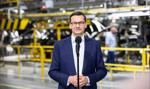 Setki miejsc pracy w zakładzie Opla w Gliwicach