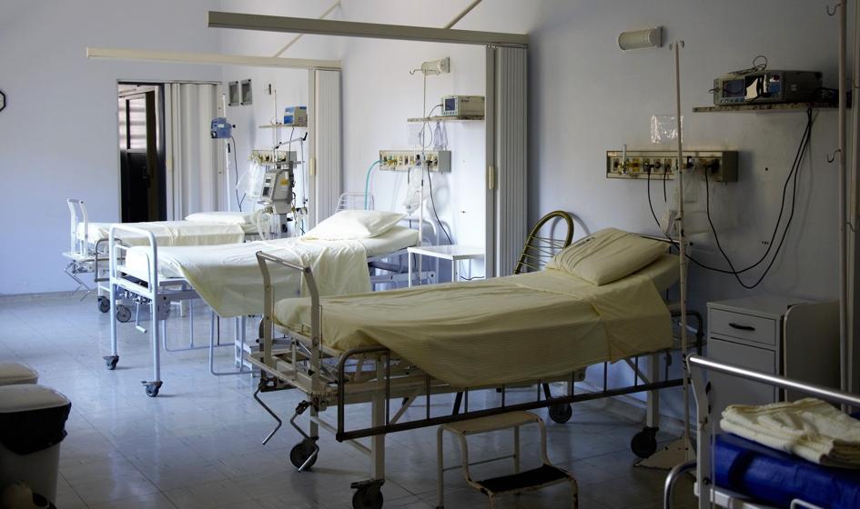 NFZ zaleca ograniczenie części planowych zabiegów medycznych