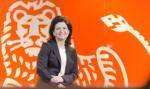 Prezes ING: Rosnące obciążenia banków mogą wpłynąć na akcję kredytową i ofertę