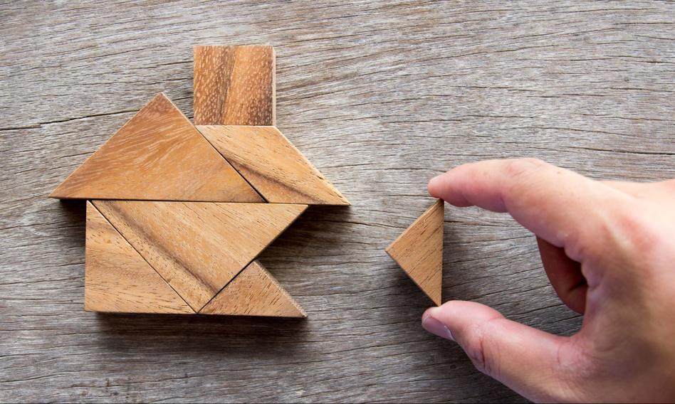 Banki muszą zaproponować nowe kredyty hipoteczne – mija ważny termin