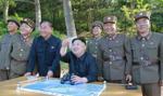 Pjongjang ostrzega Waszyngton