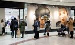 Ekspert: W tym roku w Black Friday o ok. 25 proc. mniej osób w centrach handlowych