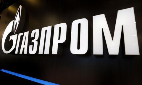 Gazprom pracuje nad różnym wariantami ukończenia Nord Stream 2