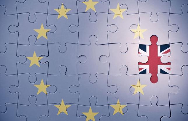 Wielka Brytania: dwa razy więcej wniosków o paszport Irlandii po referendum