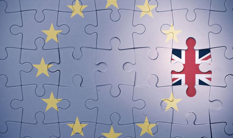 Funt wystrzelił, euro najdroższe od Brexitu