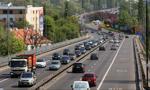 Ministerstwo Rozwoju: jest 1,2 mld zł dofinansowania z UE na drogi w dziewięciu miastach