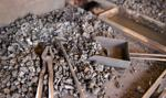 W październiku kopalnie sprzedały 6,5 mln ton węgla