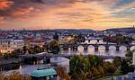 W Czechach znów działa część sklepów i firm