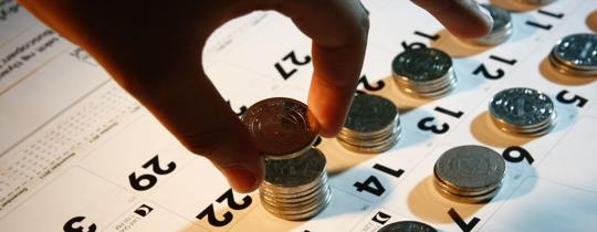 rozliczenie kwartalne VAT