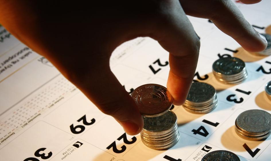 Ostatnia chwila na kredyt bez większych oszczędności