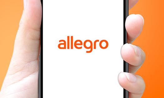 Allegro Znowu Podnosi Oplaty I Prowizje Bankier Pl
