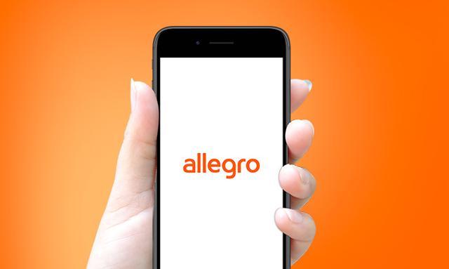 Nowa Funkcja Na Allegro Znajdziesz Kilka Przedmiotow U Jednego Sprzedawcy