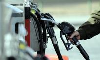 Benzyna droższa od diesla i najdroższa od ponad 4 lat