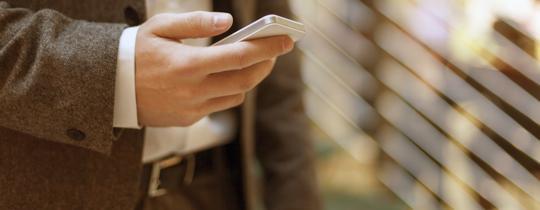 1f8cca1bce036e W jakiej sieci telefonii komórkowej mała firma zyska najwięcej ...