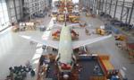 UE odwołała się od decyzji WTO ws. dotowania Airbusa