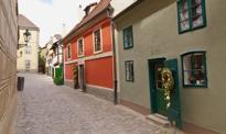 Czesi i Słowacy mieszkają lepiej od nas?