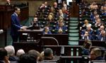 Sejmowa komisja za podwyższeniem wynagrodzenia parlamentarzystom