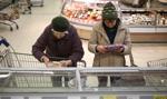 Zaległości sklepów powyżej 60 dni wynoszą prawie miliard złotych