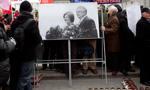 Sześć lat śledztwa ws. katastrofy smoleńskiej; sprawa w Prokuraturze Krajowej