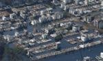 USA: Minęło 10 lat od przejścia huraganu Katrina
