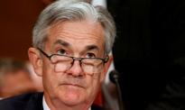 Fed ostrzega przed spowolnieniem amerykańskiej i światowej gospodarki