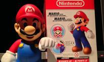 Nintendo oskarżone o łamanie praw konsumenta w Europie