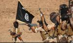 Biały Dom otrzymał od Pentagonu propozycje ws. wzmożenia walki z ISIS