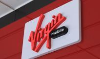 Virgin Mobile zablokował klienta za długie rozmowy przez telefon
