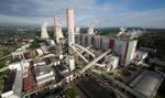 Czechy wysłały do Polski projekt umowy międzyrządowej w sprawie kopalni Turów
