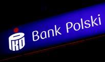 Za dwa tygodnie PKO BP wyłączy starą bankowość internetową
