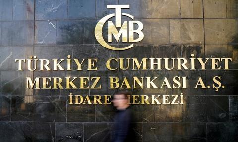 Turcy nie podnieśli stóp. Lira rekordowo słaba