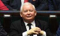 Kaczyński o rekonstrukcji rządu: Na początku przyszłego roku; zmiany będą dosyć głębokie
