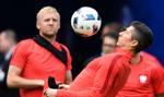 Euro 2016 może przynieść UEFA 2 mld euro zysku