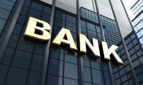 Islandia chce odebrać bankom możliwość kreacji pieniądza
