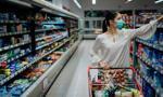 71 proc. firm w Polsce zamierza podnosić ceny produktów w ciągu roku