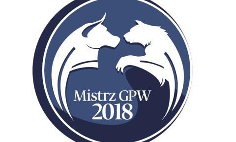 Finał Mistrza GPW 2018. PlayWay czy PKN Orlen?