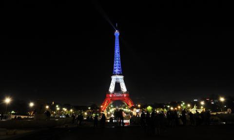 Francja: zamieszanie na scenie politycznej przed wyborami powszechnymi