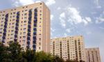 Ściana wschodnia kusi niskimi cenami mieszkań