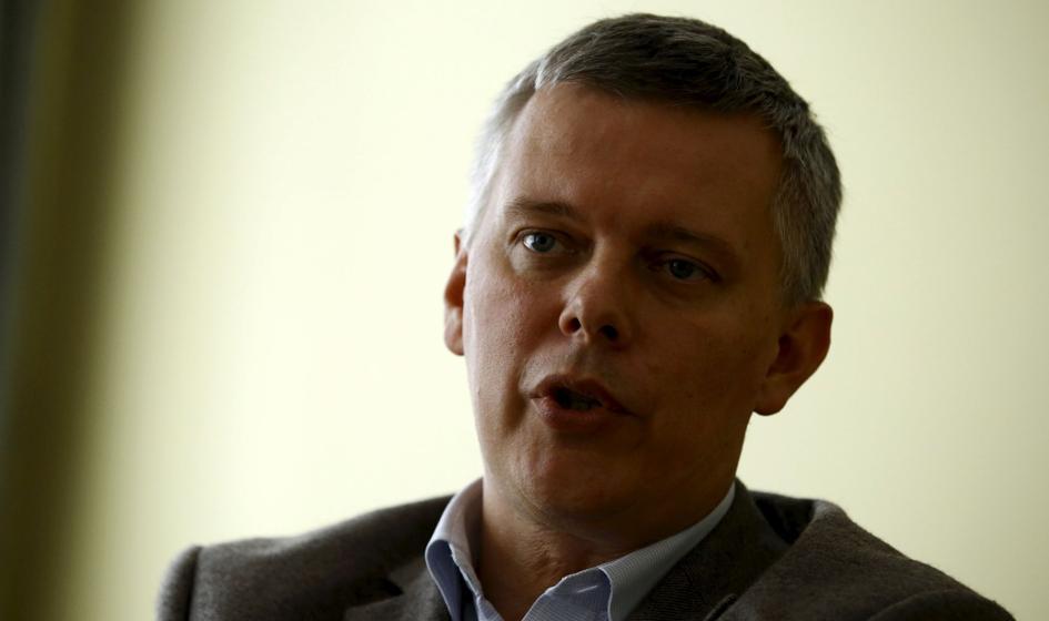 Gawłowski ma zostać p.o. sekretarza generalnego PO; Siemoniak - wiceszefem partii