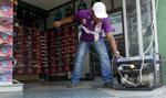 Urzędnicy w Wenezueli będą pracować przez dwa dni w tygodniu