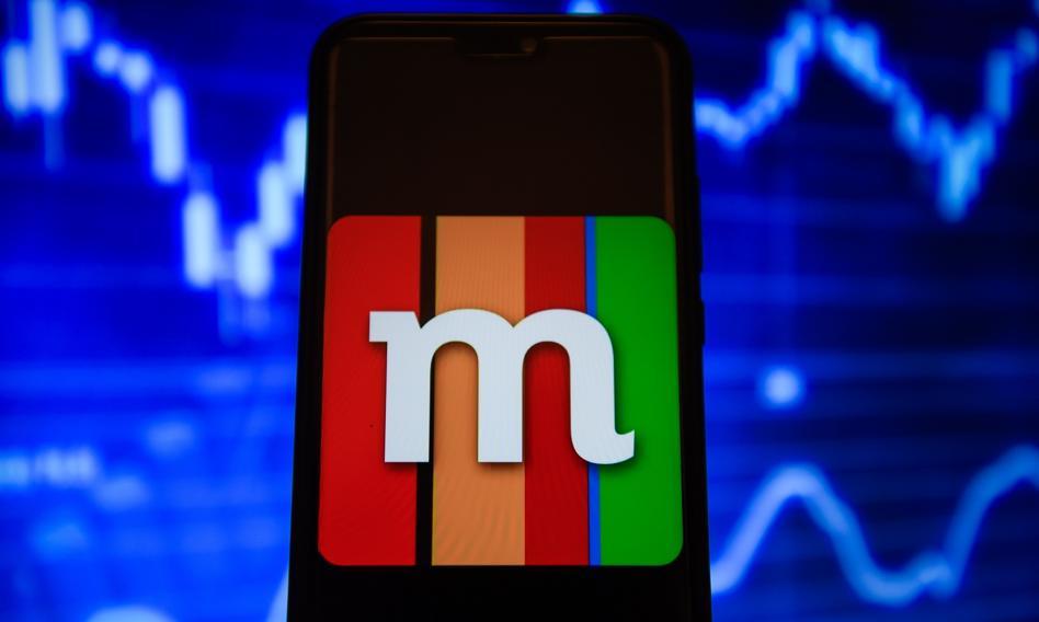 mBank odrzuci zbyt ryzykowne zlecenia niektórych klientów - Bankier.pl