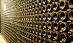 Polacy chcą robić wina z gruszek, porzeczek i wiśni