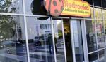 UOKiK nałożył na Biedronkę 115 mln zł kary. Będzie odwołanie